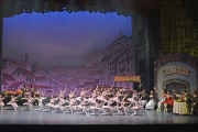 S.BALLET.ART 2016performance